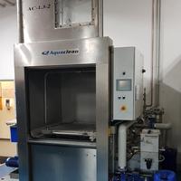 Aqua Clean AC-1.3-2