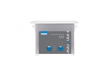 FinnSonic M3
